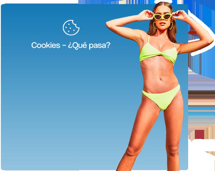 99f3ed901 Usamos cookies que nos ayudan a brindarte la mejor experiencia de compra  posible con nosotros. Por ejemplo